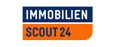 Immobilenscout24